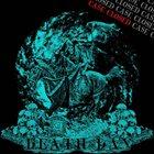 CA$E CLOSED Death Day album cover