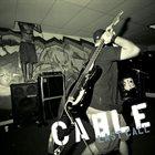 CABLE Last Call album cover