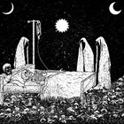 CADAVERETTE A Farewell To Earthly Existence album cover