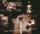 CADAVERIA Far Away from Conformity album cover