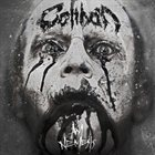 CALIBAN I Am Nemesis album cover
