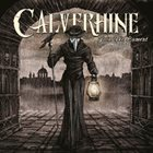 CALVERHINE Join The Lament album cover