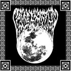 CANDELABRUM The Gathering album cover