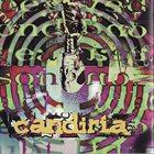 CANDIRIA Beyond Reasonable Doubt album cover