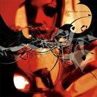 CANDIRIA Kiss The Lie album cover