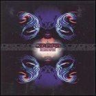 CANDIRIA The C.O.M.A. Imprint album cover