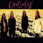 CANDLEBOX Candlebox album cover