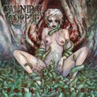 CANNIBAL CORPSE Worm Infested album cover