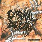 CARNAL DECAY Carnal Pleasures album cover