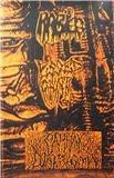 CARNAL DIAFRAGMA Pissed Cunt / Rabies / Carnal Diafragma album cover
