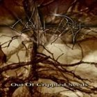CARNAL GRIEF Out of Crippled Seeds album cover