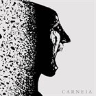 CARNEIA Voices Of The Void album cover