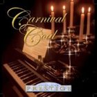 CARNIVAL IN COAL Collection Prestige album cover