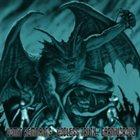 CARNIVOROUS Vomit Remnants / Godless Truth / Carnivorous album cover