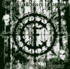 CARPATHIAN FOREST Strange Old Brew album cover