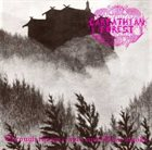 CARPATHIAN FOREST Through Chasm, Caves and Titan Woods album cover
