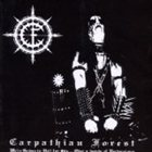 CARPATHIAN FOREST We're Going to Hell for This: Over a Decade of Perversions album cover