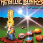 CARRIE Metal Bunnys: Fast Collection album cover