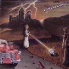 CARRIE Secrets album cover
