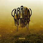 CARRION MOTHER Koronis album cover