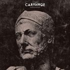 CARTHAGE Panic War! album cover