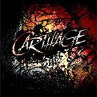 CARTHAGE Carthage album cover