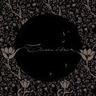 CASSANDRA Demo album cover