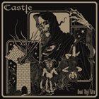 CASTLE (CA-2) Deal Thy Fate album cover