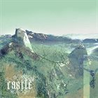 CASTLE (MN) Electric Wolves album cover
