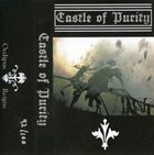 CASTLE OF PURITY Castle Of Purity album cover