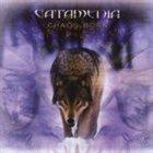 CATAMENIA Chaos Born album cover