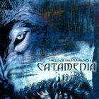 CATAMENIA Halls of Frozen North album cover