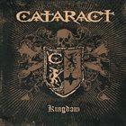 CATARACT Kingdom album cover