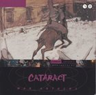 CATARACT War Anthems album cover