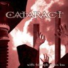 CATARACT With Triumph Comes Loss album cover