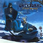 CATHEDRAL Cosmic Requiem album cover