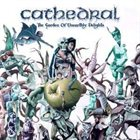 CATHEDRAL The Garden of Unearthly Delights Album Cover
