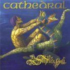 CATHEDRAL The Serpent's Gold album cover