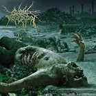 CATTLE DECAPITATION The Anthropocene Extinction album cover