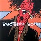 CAVITY Bacteria Sour Volume 1 album cover