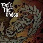 CDC Defy the Odds album cover