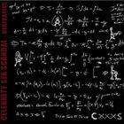 CELEBRITY SEX SCANDAL Derivative album cover