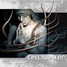 CELLDWELLER Celldweller album cover
