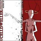 CELLDWELLER Celldweller Remix EP (Switchback / Own Little World) album cover