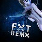 CELLDWELLER I Believe You Remixes album cover