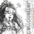 CELLDWELLER Limited Edition EP album cover