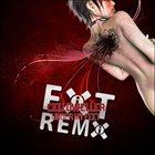CELLDWELLER Under My Feet Remixes album cover
