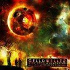 CELLDWELLER Wish Upon a Blackstar Chapter 01 album cover