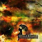 CELLDWELLER Wish Upon A Blackstar Chapter 03 album cover