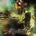 CELLDWELLER Wish Upon a Blackstar Chapter 04 album cover